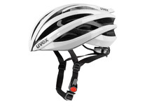 UVEX race 3 Casque Route blanc